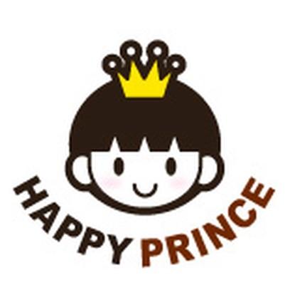 happyprince旗艦店
