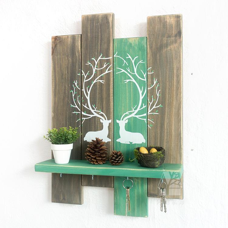 Ах! столп творческий департамент страна дерево вход декоративный стеллажи ретро доска ключ подключить стена добавленной сын