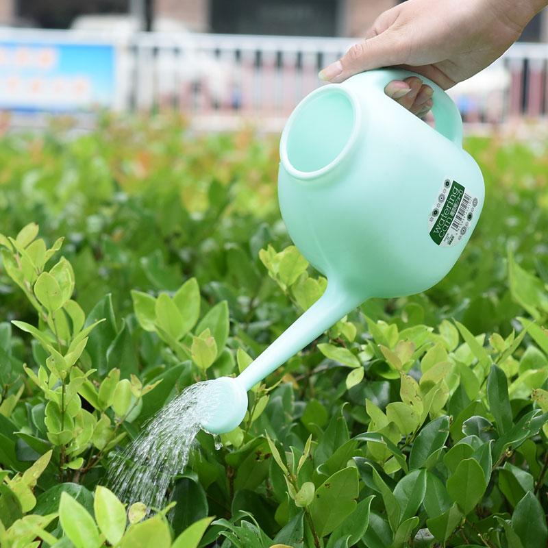 Иморт из японии лить головка душа чайник сад искусство вода горшок хоботок лить чайник лейка поддержка цветочный горшок лить цветочный горшок лить цветок