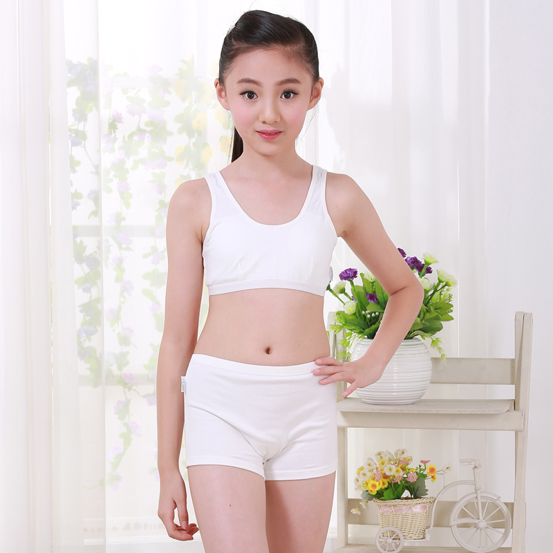 522598e2a ... In the big boy cotton 10 students 12 years old girl 11 development  period small vest ...