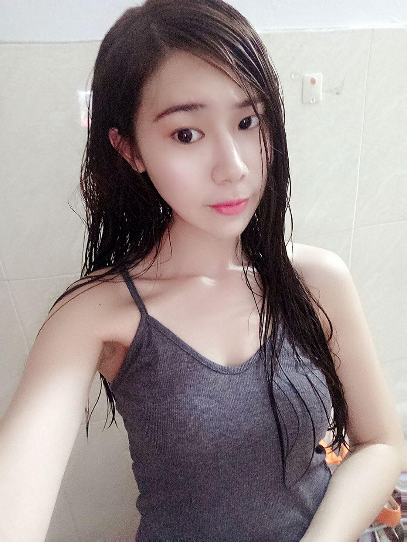 2016秋装新款韩版时尚修身显瘦纯色中长款针织吊带背心裙连衣裙女