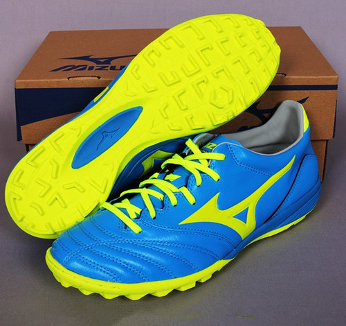 бутсы MIZUNO Morelia Neo KL AS TF P1GD165444