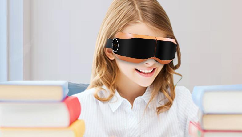 呵护青少年视力,护眼好物都在这112