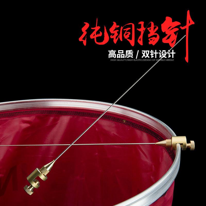 Защита рыбы стрелка Развязка рыбалки из нержавеющей стали снимать крючки для рыболовных снастей конкурентоспособная платформа рыболовные снасти рыбалка чистый медный файл стрелка