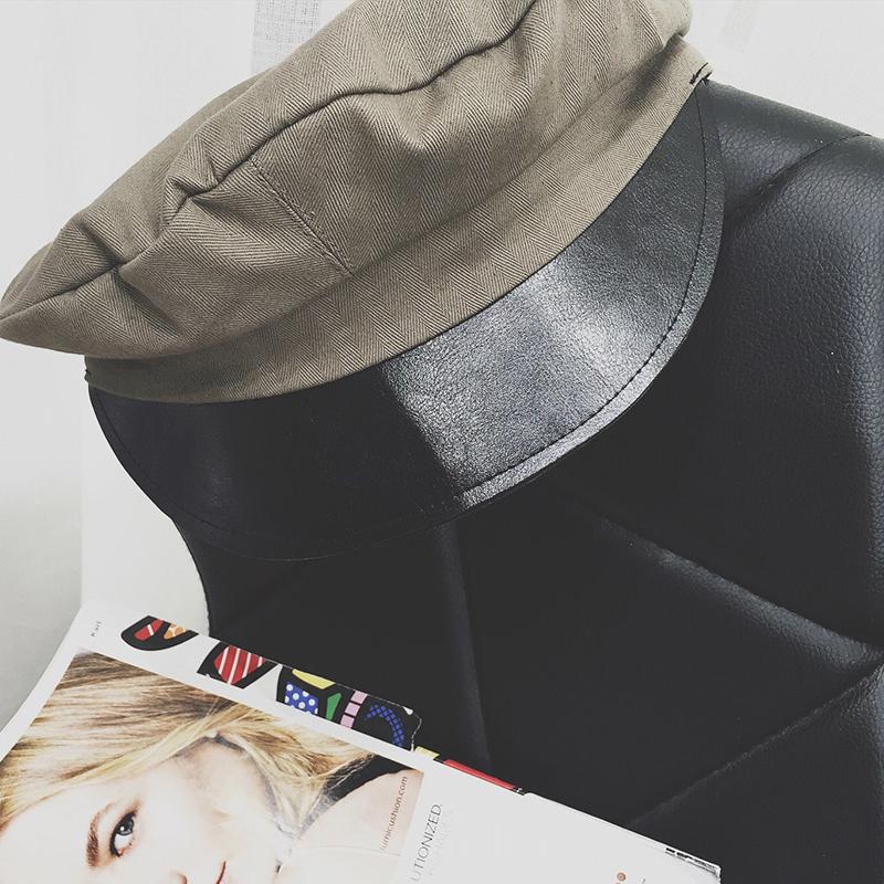 Шляпа в воде фото