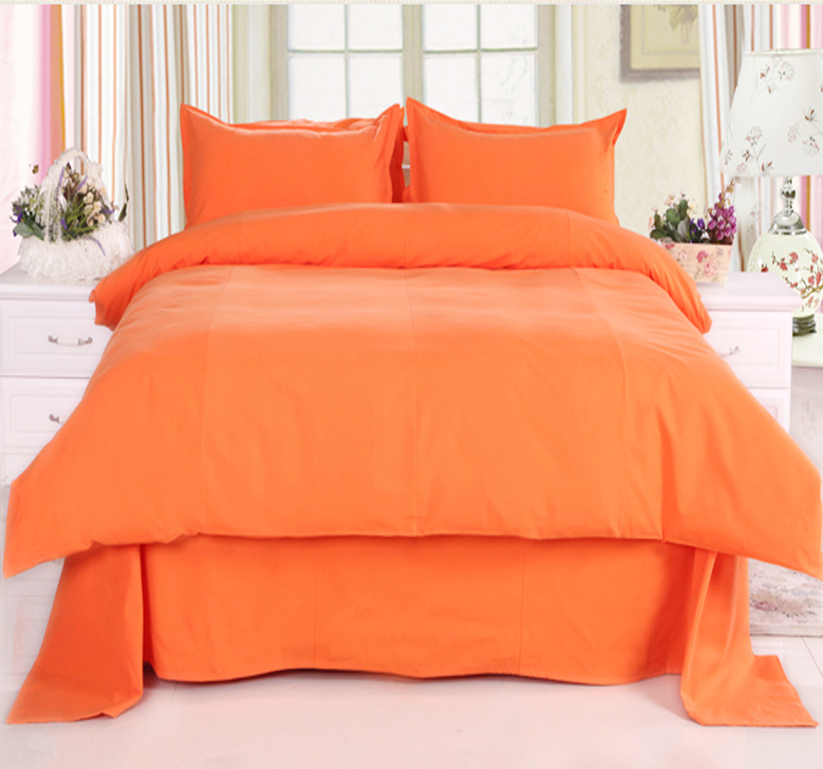 Комплект постельного белья OTHER  21