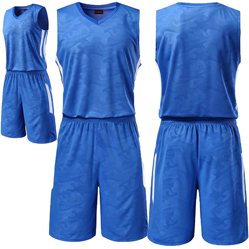 ... uniforms sweat breathable DIY print elite basketball clothing. Zoom ·  lightbox moreview · lightbox moreview · lightbox moreview · lightbox  moreview ... cf8513b4d