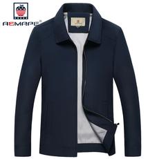 Куртка Aemape 1703 2017