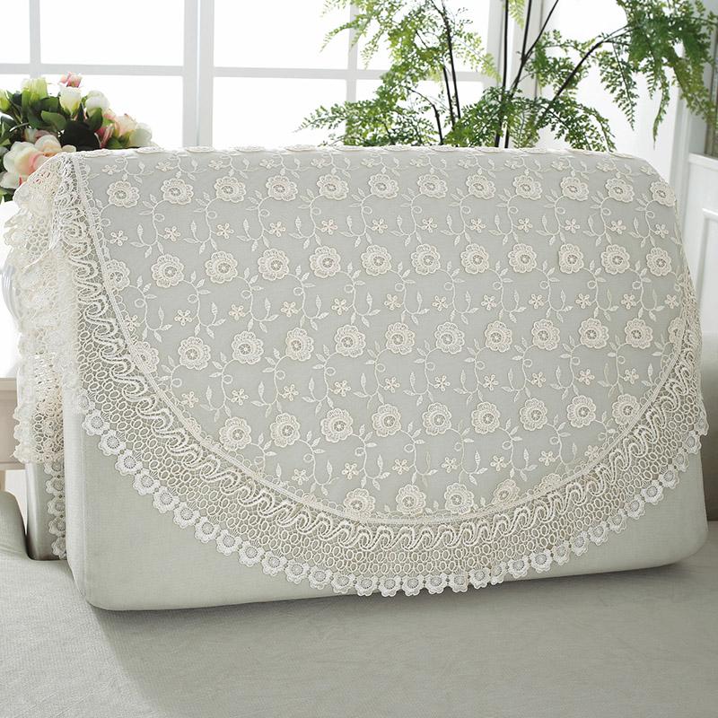 Тайский вышивать континентальный ткань диван полотенце три сочетание диван назад полотенце гостиная четыре сезона универсальный бересклет полотенца