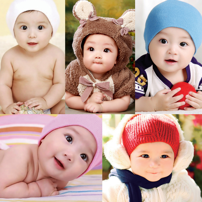 Usd 600 Baby Poster Photo Pictorial Portrait Pretty Cute Baby Boy