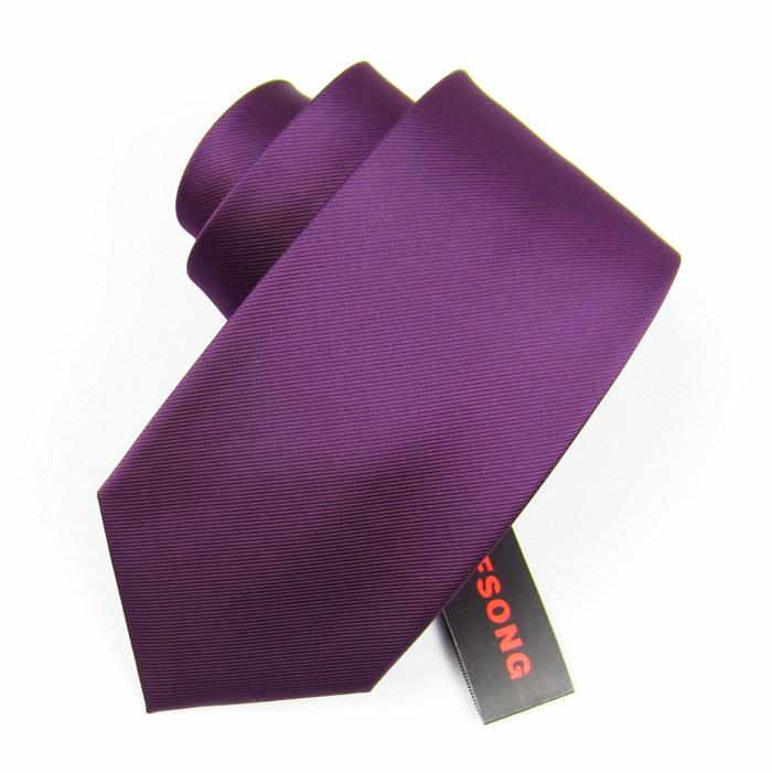 Цвет: Чисто фиолетовый kdt230a