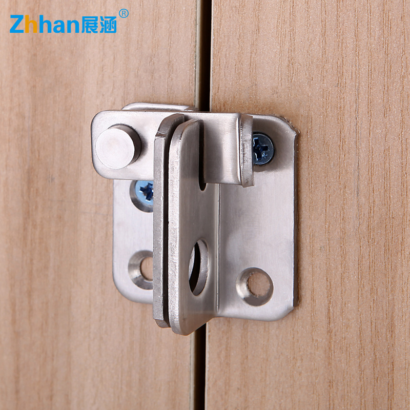 locks furniture store lock glass display freehand double hole open counter cabinets product door cabinet
