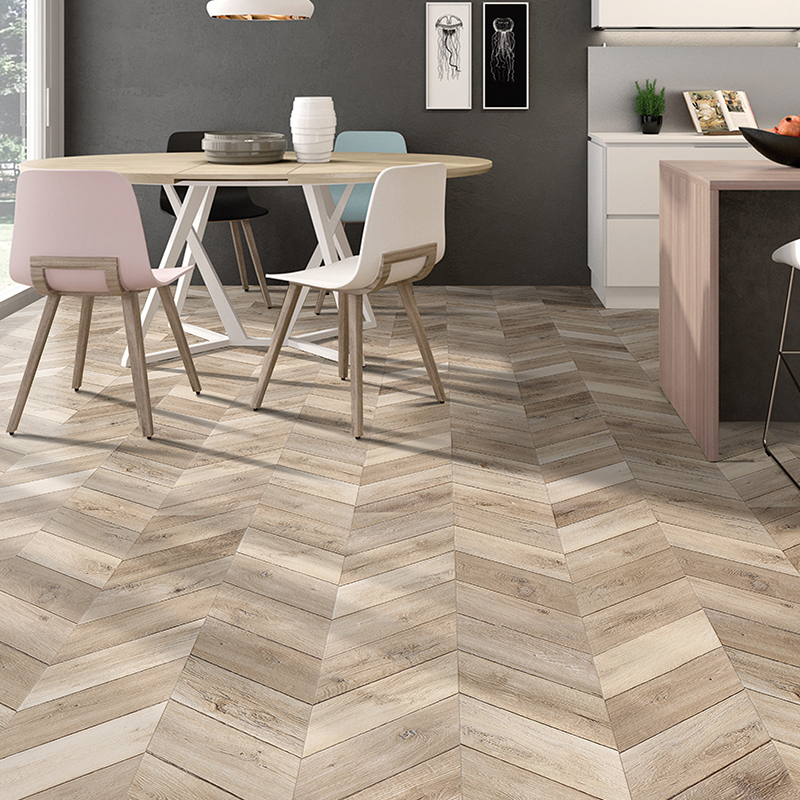 Usd 1558 Fish Bone Fight Floor Herringbone Fight Parquet Parquet
