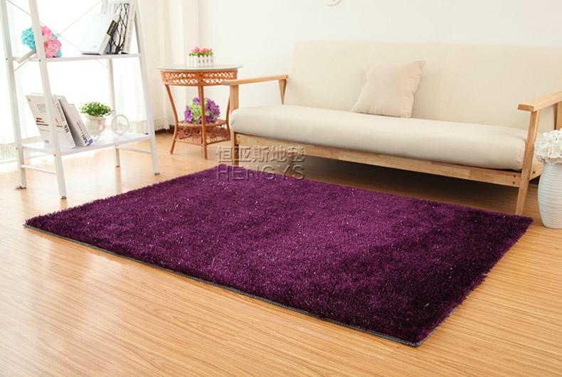 韩国丝地毯_34.jpg