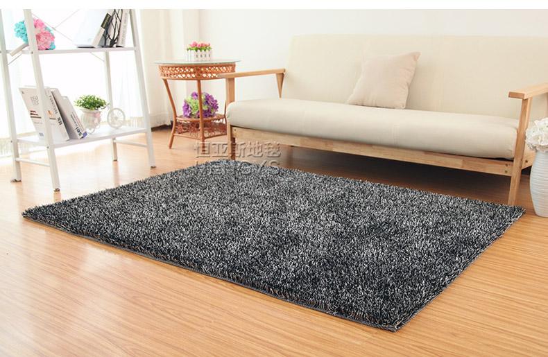 韩国丝地毯_18.jpg
