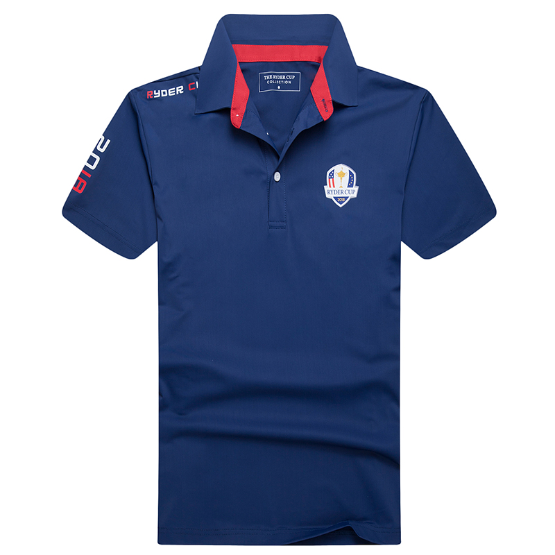 43ed1734a8e ... lightbox moreview · lightbox moreview. PrevNext. RyderCup Ryder Cup golf  clothing men s ...
