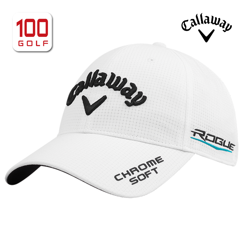 31d09f35b10 Callaway Callaway golf cap male PERFORM PRO spring and summer golf male hat  18 new