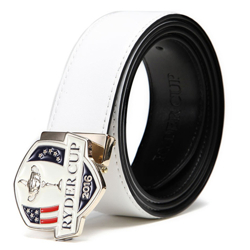 e6620e77c2b ... lightbox moreview · lightbox moreview. PrevNext. RYDERCUP Ryder Cup golf  belt male ...