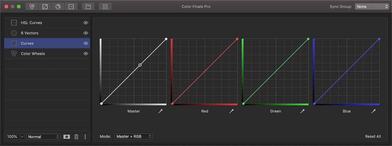 O1CN011QliA91kQZNFD9mqm_!!1075754678 Color Finale Pro v2.0.51 最新破解版 电影颜色分级调色插件+使用教程