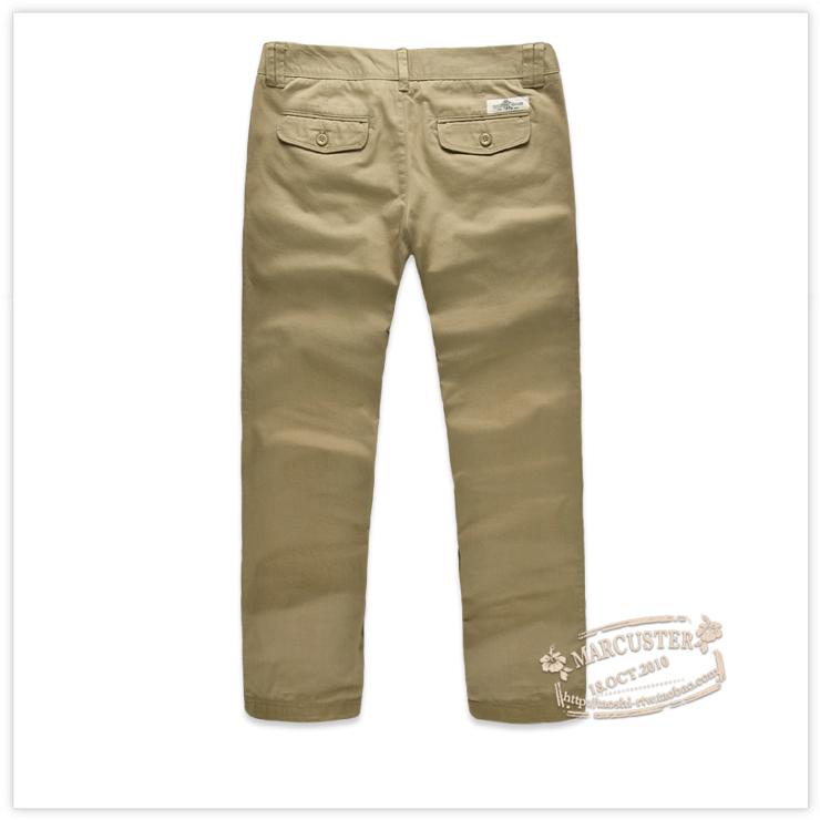 Женские брюки R. T. W Rtw2018 K33321