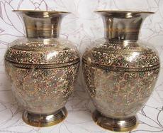 Пакистанский сувенир Other brands 2222 1-1