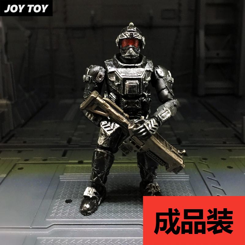 Военные игрушки для детей радость игрушка темным источником подвижный солдат, которые модель двуглавый орел силовой шторм солдаты корпуса куклы орнаменты военные игрушки