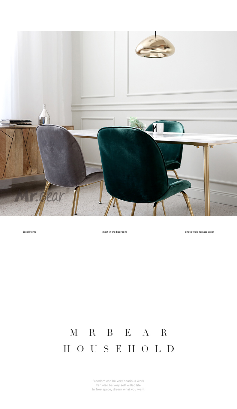 餐桌椅TOY88-373_11.jpg