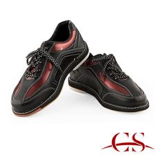 Обувь для боулинга CS -01-32