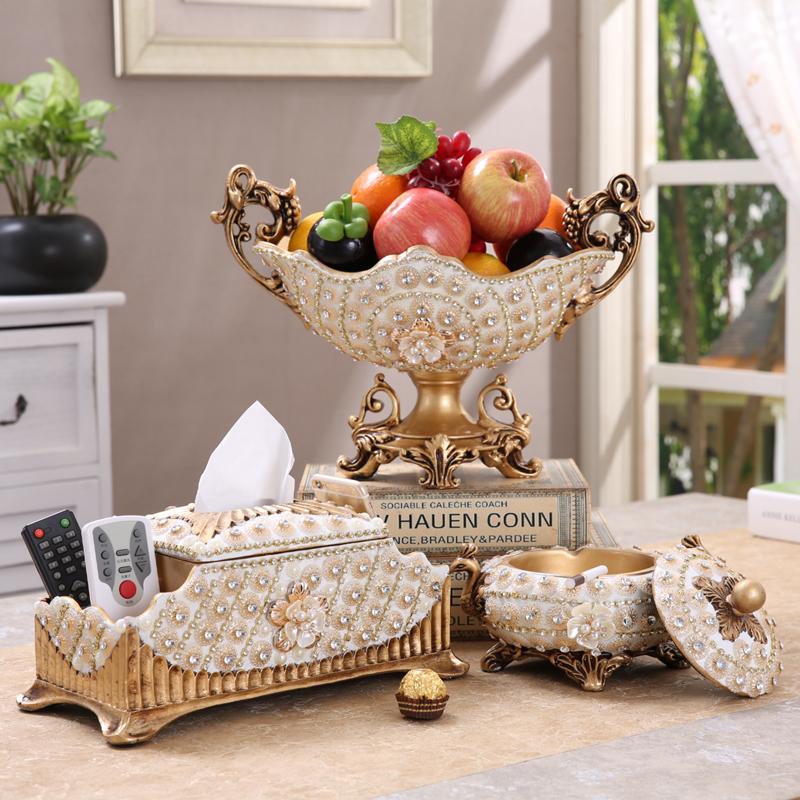 красивые вазы под фрукты фото