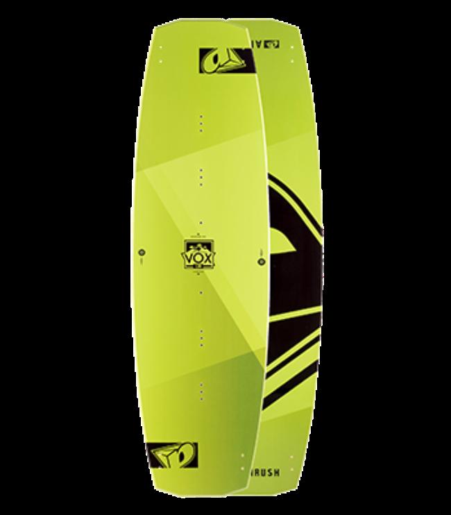 Кайт-серфинг панель Различные размеры хвост Водные лыжи панель Зарубежный импорт полностью страна бесплатная доставка по китаю Приглашаем клиентов выбрать