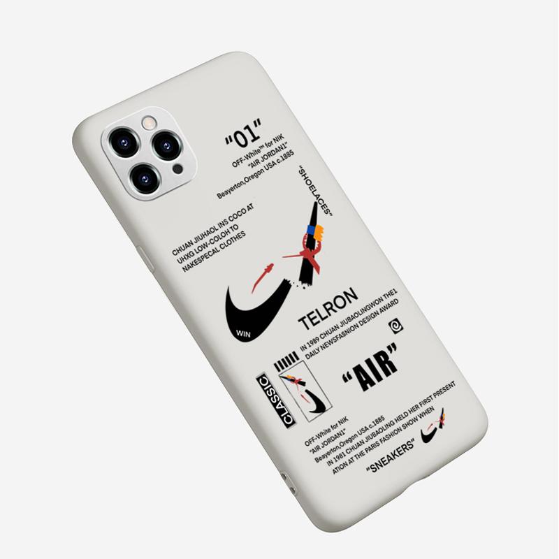 苹果11Pro全包防摔硅胶手机壳