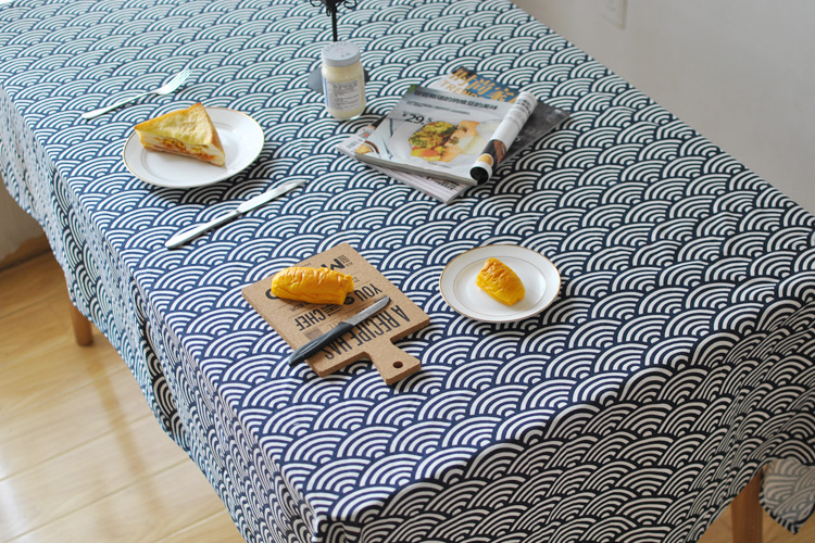 The Best 5  Tablecloth Cheap and Good