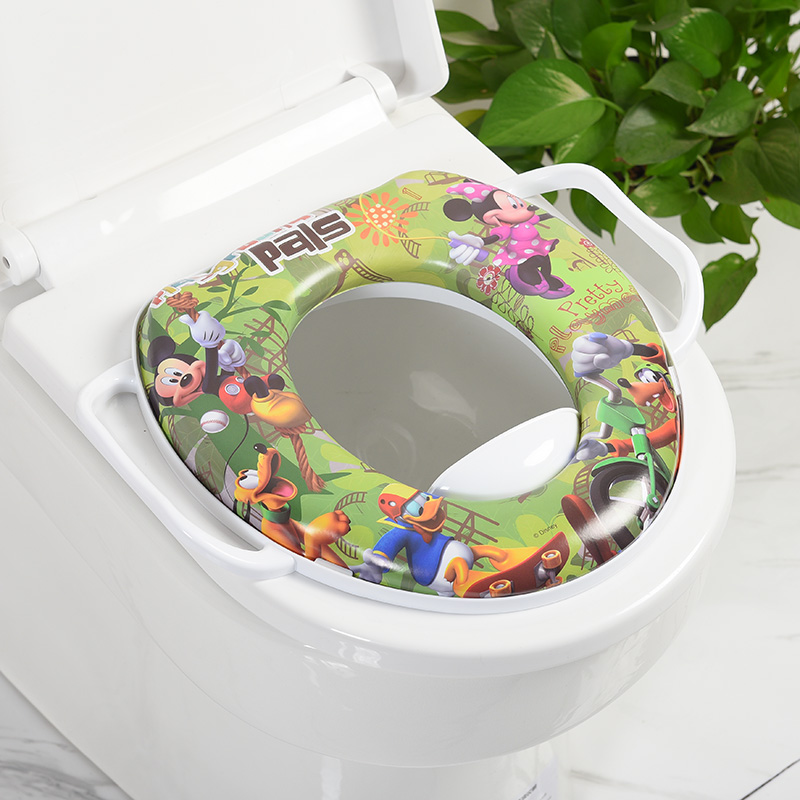 Swell Usd 9 11 Childrens Toilet Cover Baby Toilet Seat Child Alphanode Cool Chair Designs And Ideas Alphanodeonline