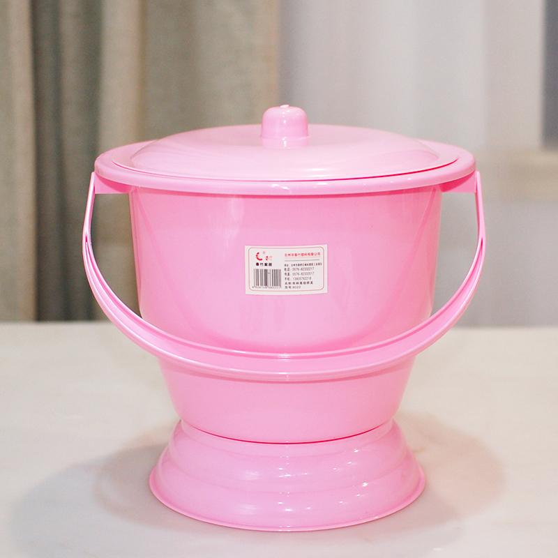 Цвет: Розовый обычного