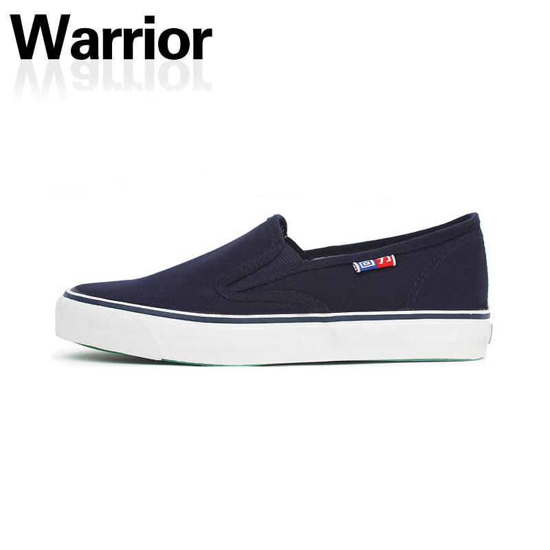 Kéo trở lại boong giày một bộ chân 蹬 thấp để giúp giày vải giày của phụ nữ retro kéo lại giày thường của nam giới vài mô hình giày lười