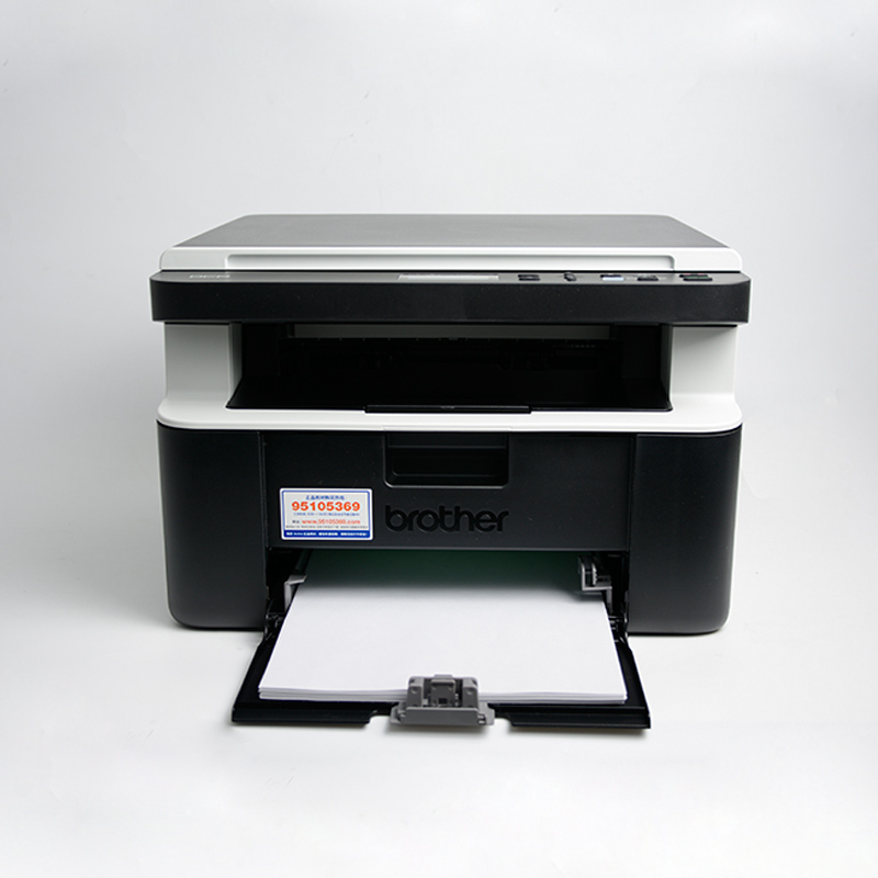 BROTHER DCP-1618W PRINTER DRIVERS WINDOWS