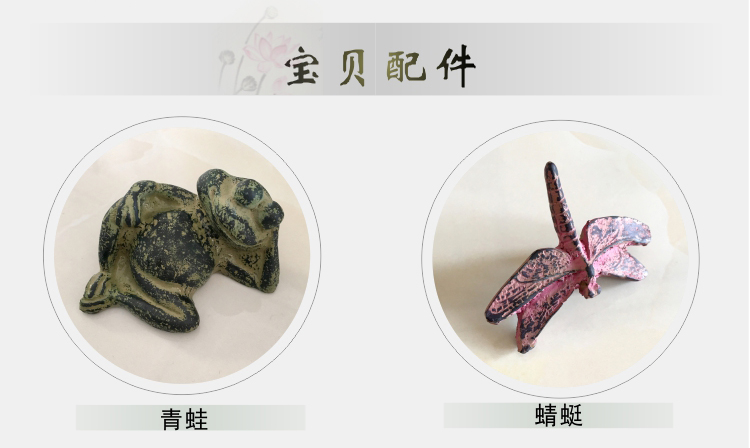 Hình ảnh nguồn hàng Tiểu cảnh trang trí phòng khách sáng tạo giá sỉ quảng châu taobao 1688 trung quốc về TpHCM