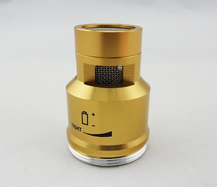 для аудио устройств Запись конденсаторный микрофон ядро конденсатор МАИ микрофон записи микрофон компьютер сеть K песня крик пшеница якорь специализированного устройства