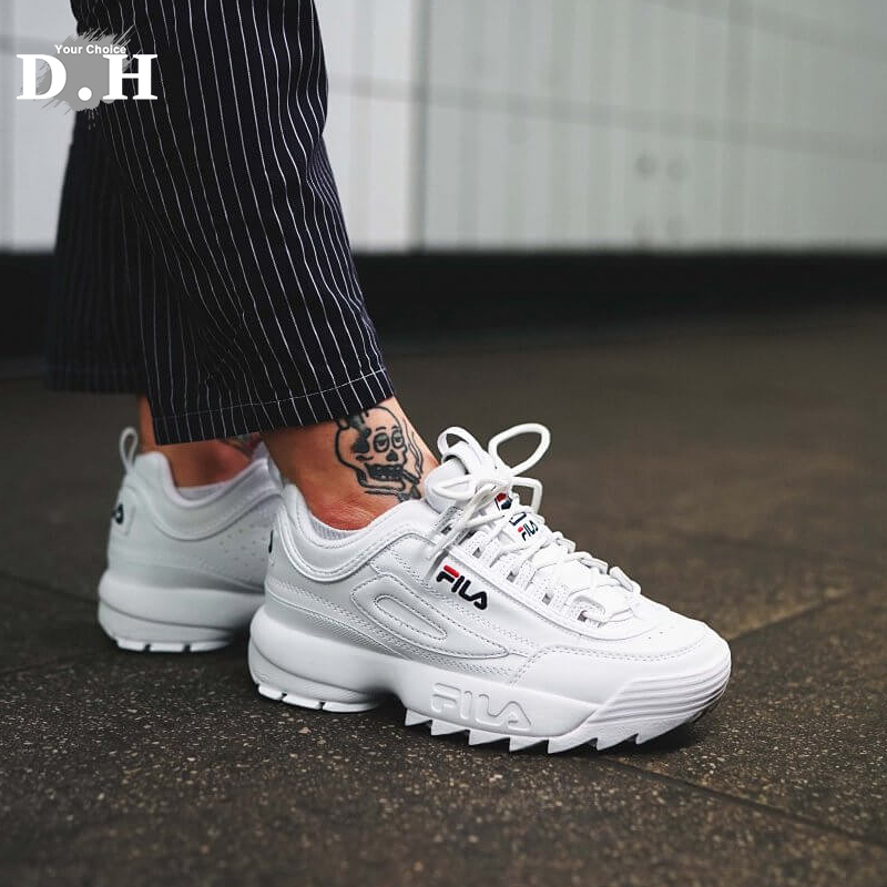 fila destroyer Sale,up to 53% Discounts
