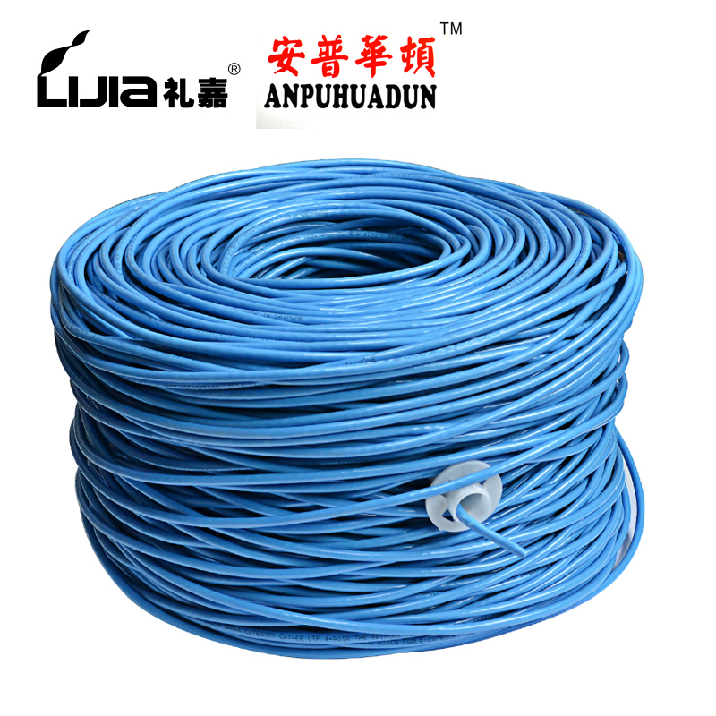 category:Wire wire class,productName:Ampere Wharton super six pure ...