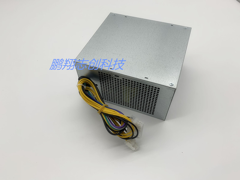 Huntkey Lenovo 280W14 pin HK380-16FP FSP280-40PA PCB033 PCB037 power supply