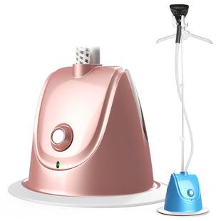 【华心】家用大功率蒸汽手持立式挂烫机