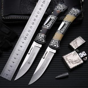 Инструмент нож высокий твердость холодный солдаты устройство лезвие длинная модель короткий нож портативный отступление оказание услуг черная рука партия край прибыль сложить нож