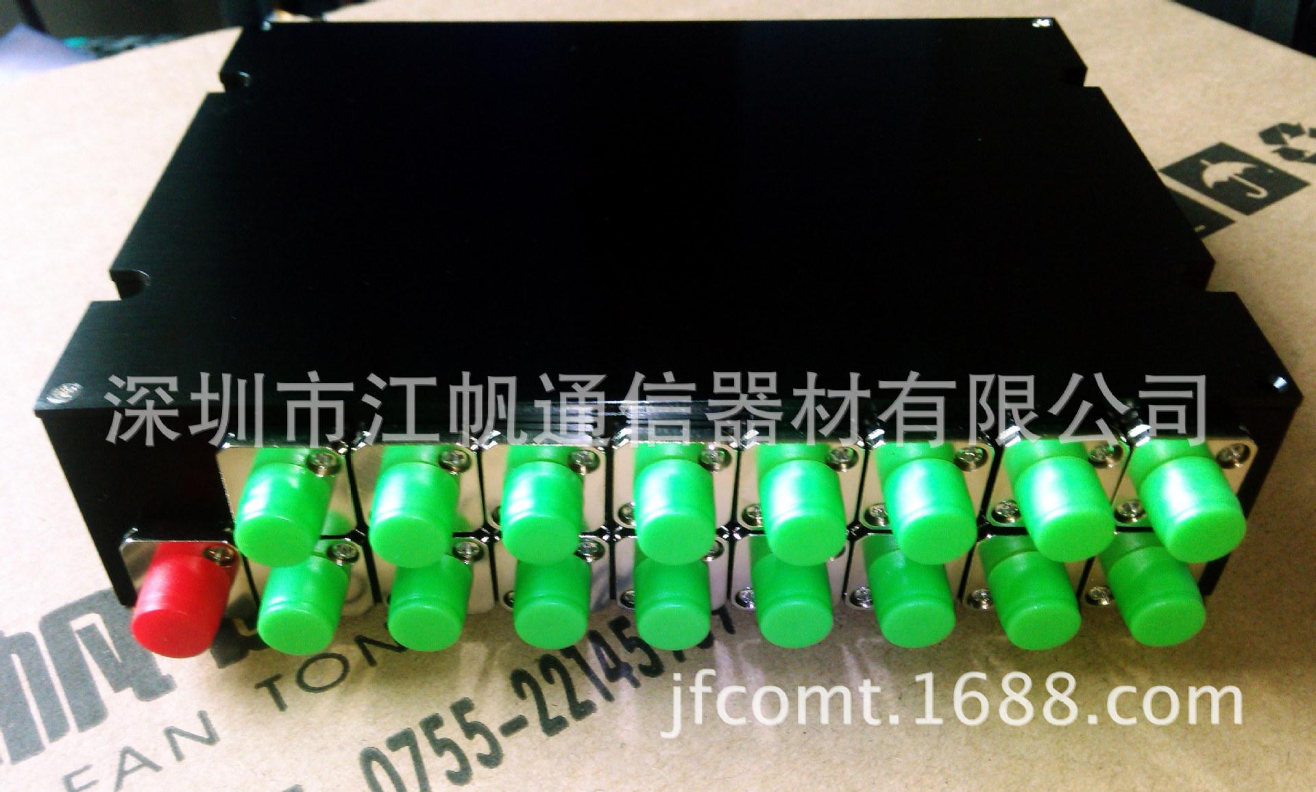 CNC加工/铝压铸加工/铝件/铝型材加工/DIY零件加工/铝合金/腔体