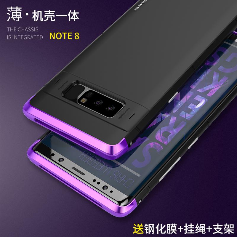 三星s8手机壳全包个性创意_三星note8手机壳