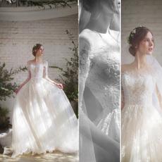 Свадебное платье Свадебное платье