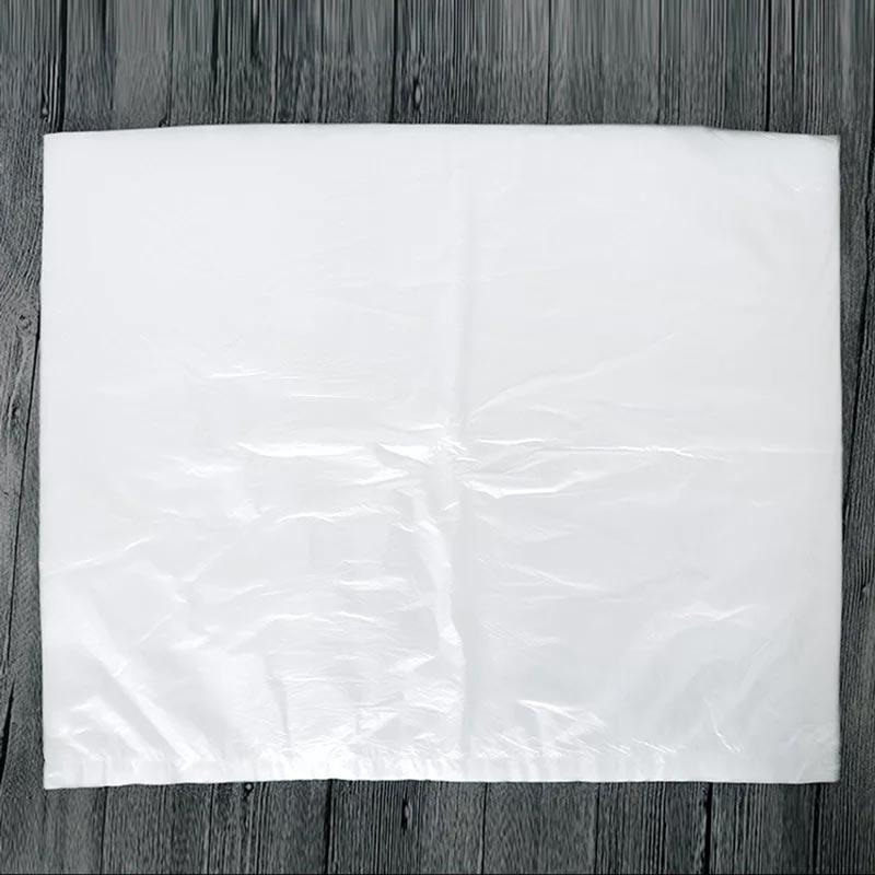 Белый 50 одноразовых мешков для детоксикации