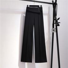 Деловые брюки и шорты фото