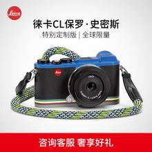 Цифровые фотоаппараты фото