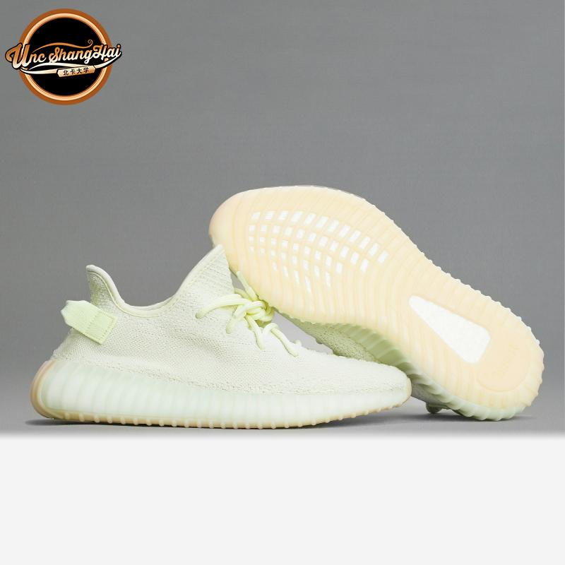 Kicks Deals �?Official Website adidas Ultra Boost 1.0 (2019